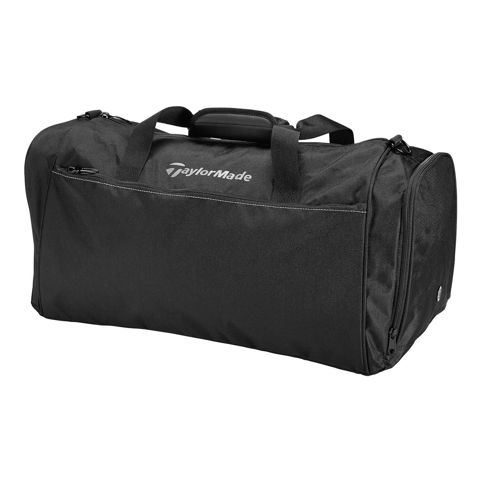 Taylormade TM Performance Medium Duffle Bag