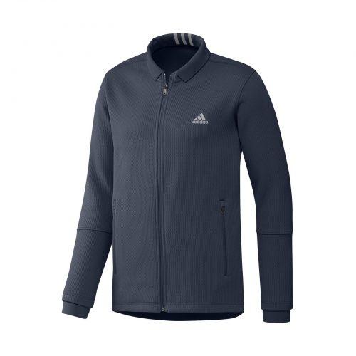 adidas Climaheat Fleece Jackets