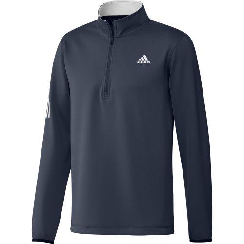 adidas 3-Stripe MDWT Layering Sweaters