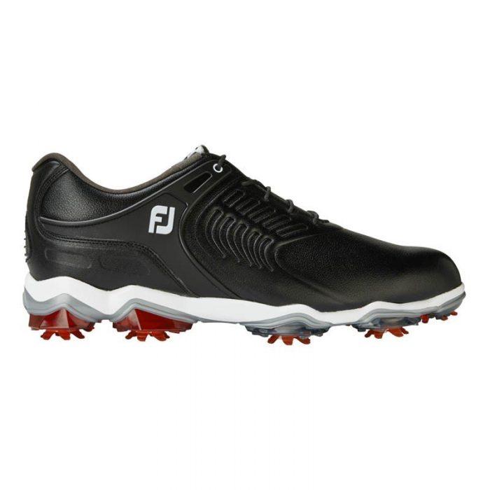 Footjoy Tour S Golf Shoes