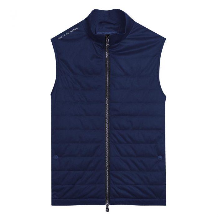 Oscar Jacobson Fargo Course Vest
