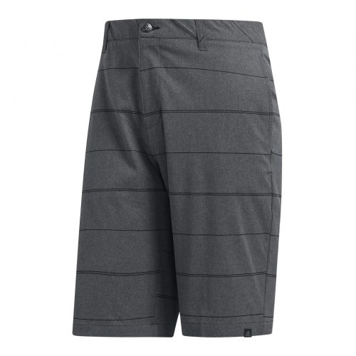 adidas Club Novelty Shorts