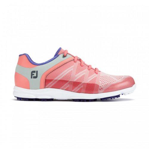 Footjoy Sport SL Womens Golf Shoes