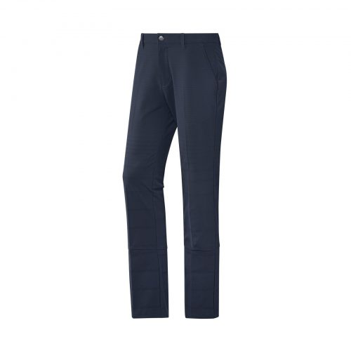 adidas Ultimate Gradient Pants