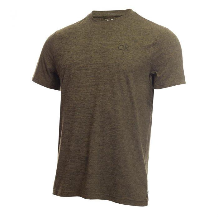 Calvin Klein Golf Newport T-Shirt