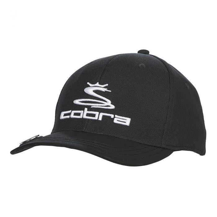 Cobra Ball Marker Cap
