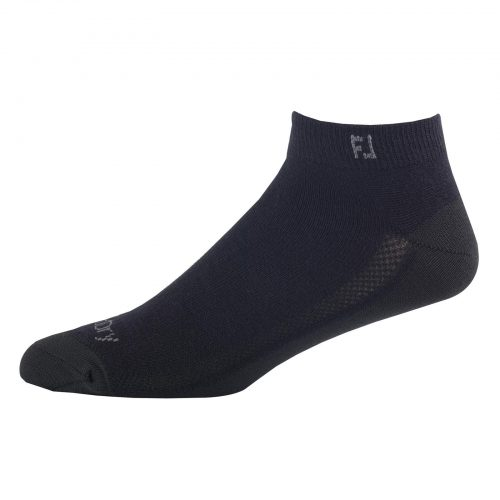 Footjoy ProDry Lightweight Sport Golf Socks