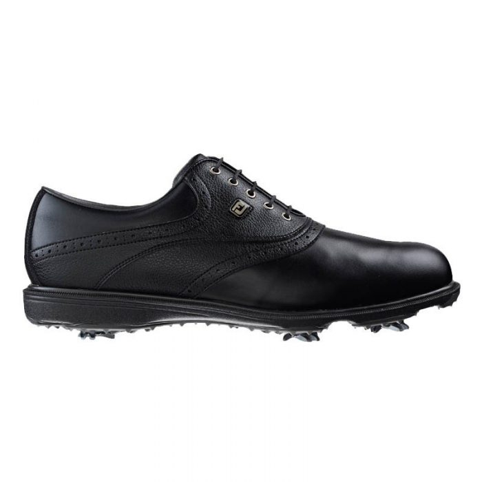 Footjoy HydroLite 2.0 Golf Shoes