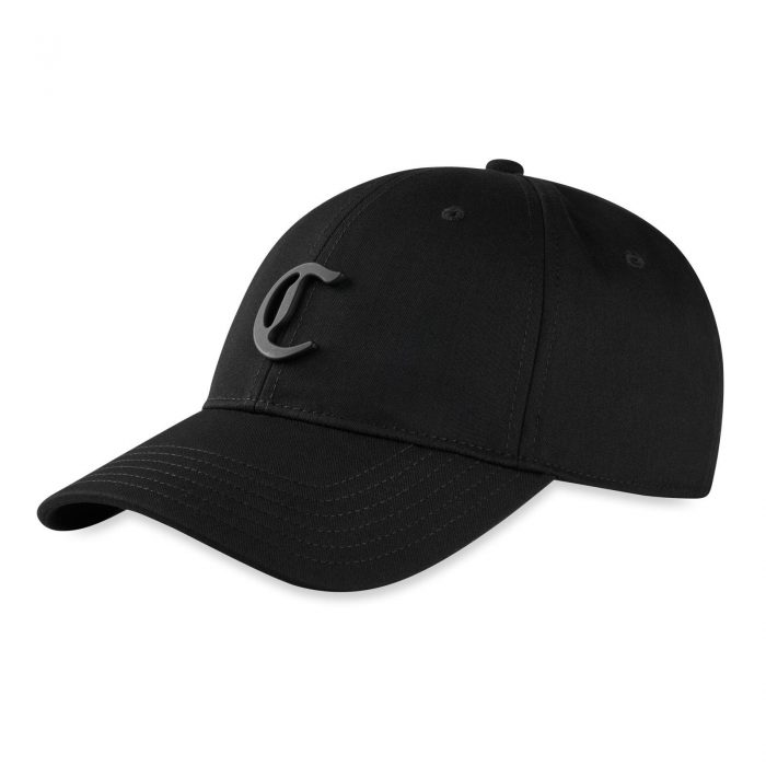 Callaway C Collection Caps