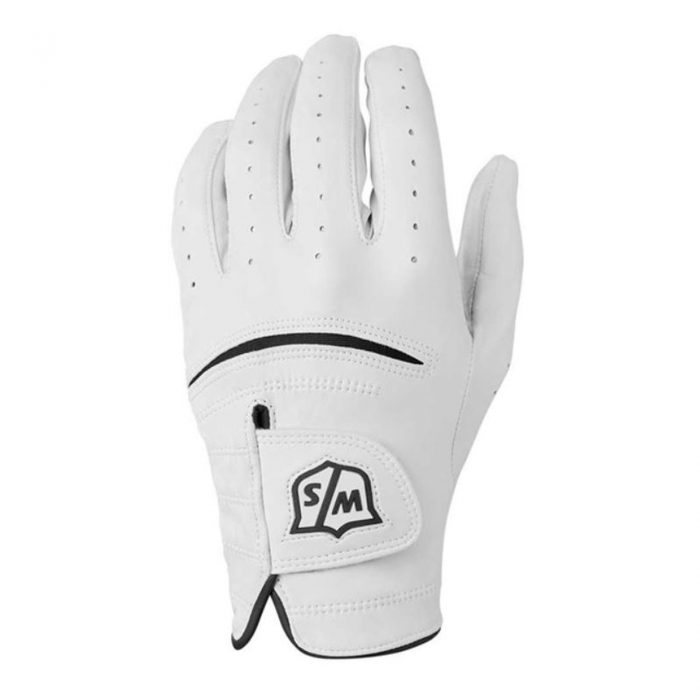 Wilson Staff Model Gloves