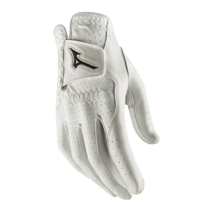 Mizuno Tour Gloves - Multibuy x 3