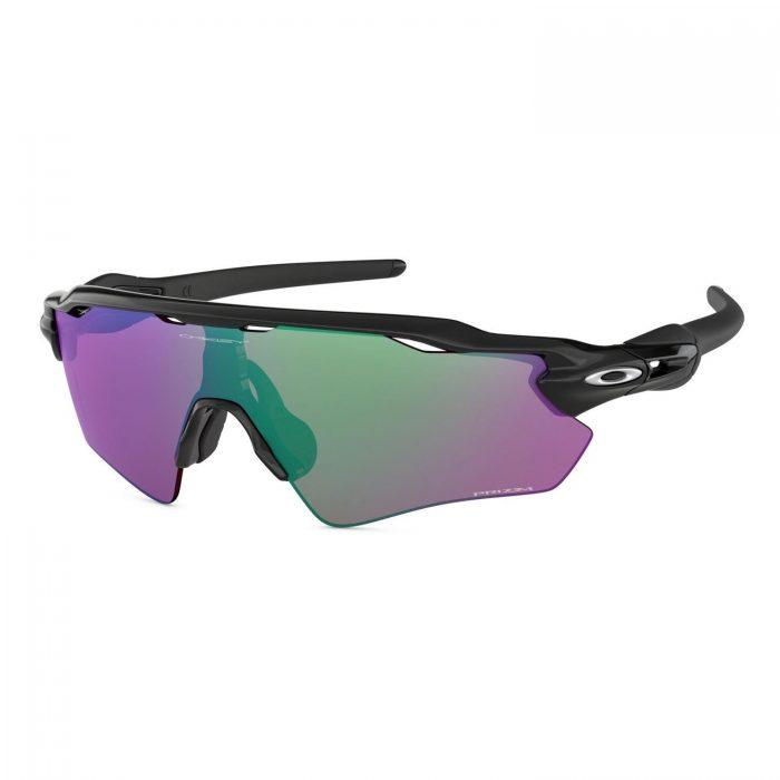 Oakley Radar EVPath Golf Sunglasses