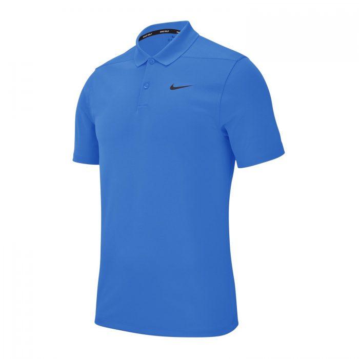 Nike Dry Victory Polo Shirts
