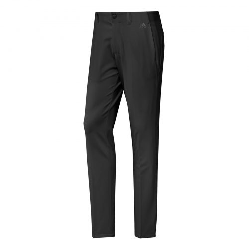 adidas Ultimate 365 3 Stripes Tapered Pants