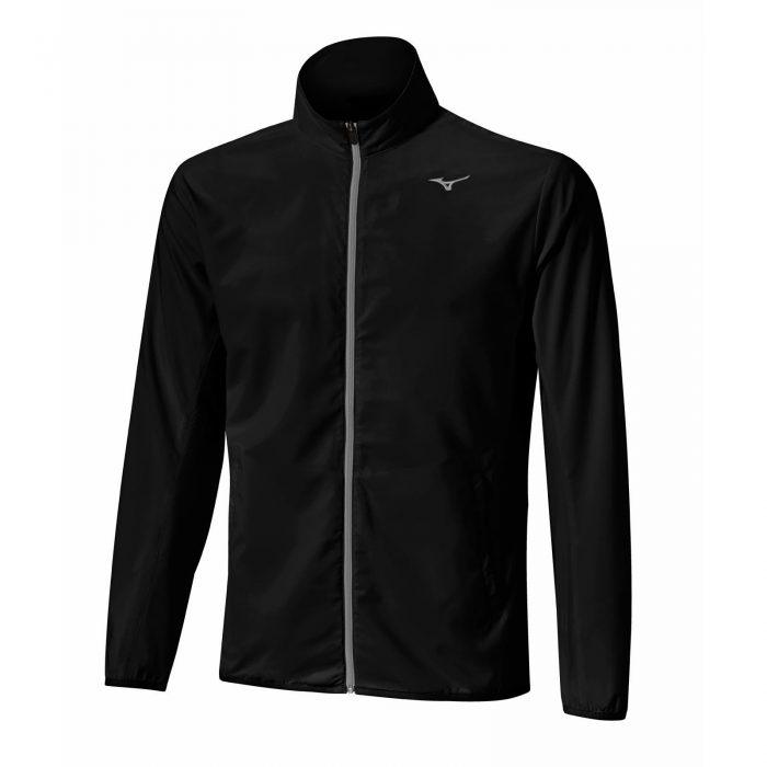 Mizuno Move Tech Lite Jacket