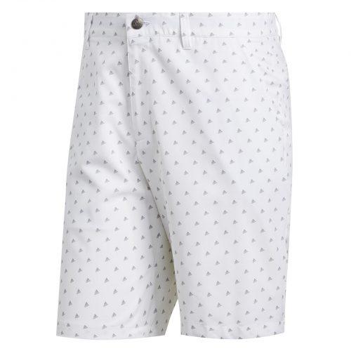 adidas Ultimate BOS Novelty Shorts