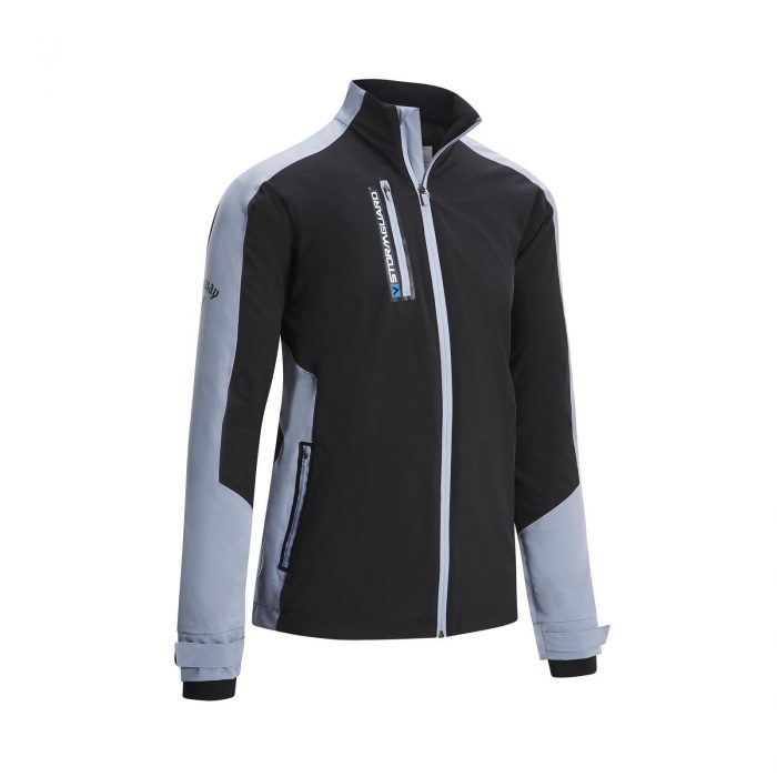 Callaway Stormguard Waterproof Jackets