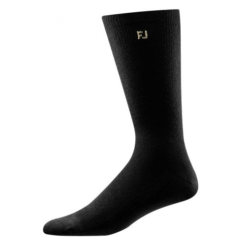 Footjoy ProDry Golf Socks (2 Pairs)