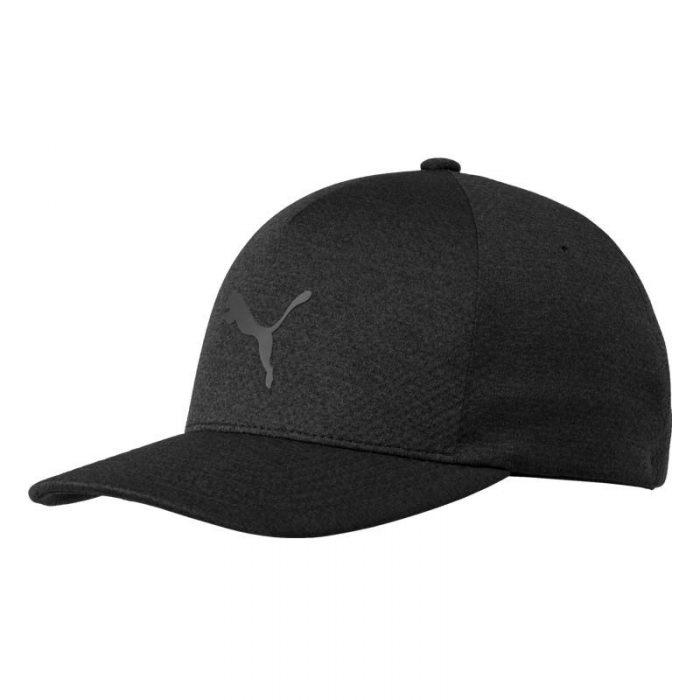 Puma Evoknit Caps