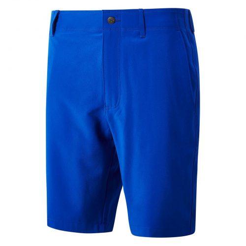 Callaway Chev Tech II Shorts