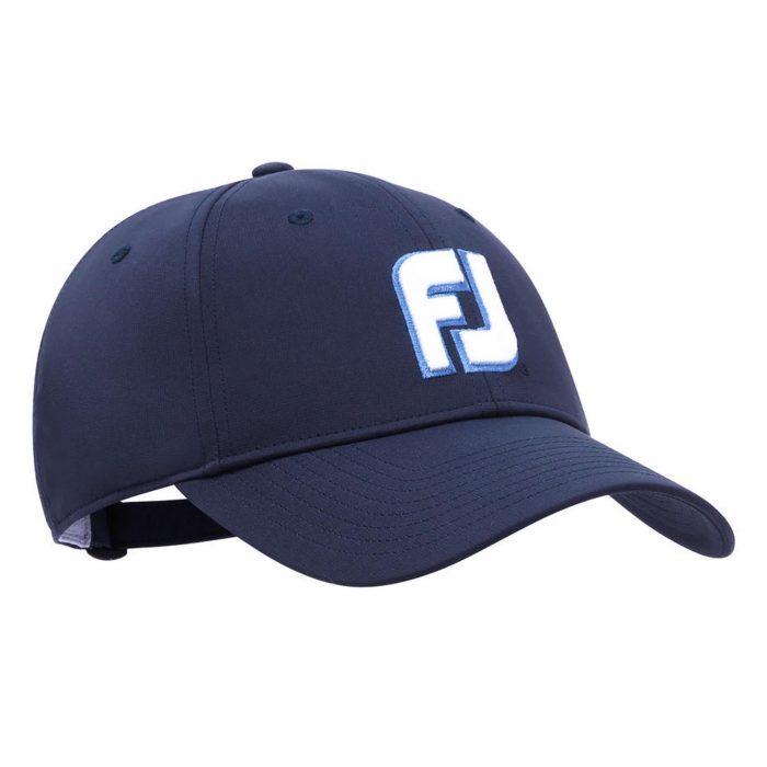 Footjoy Fashion Caps
