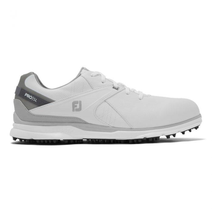 Footjoy Pro/SL Golf Shoes - New 2020 Version