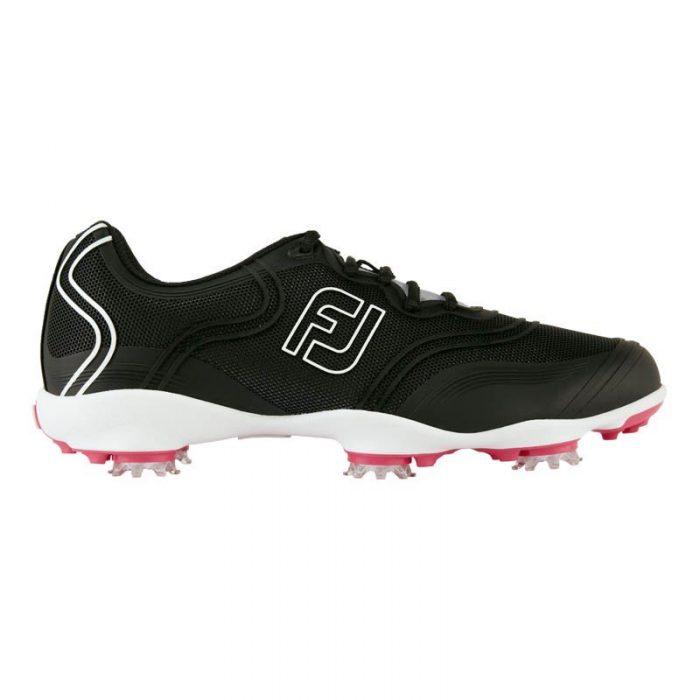 Footjoy Aspire Womens Golf Shoes