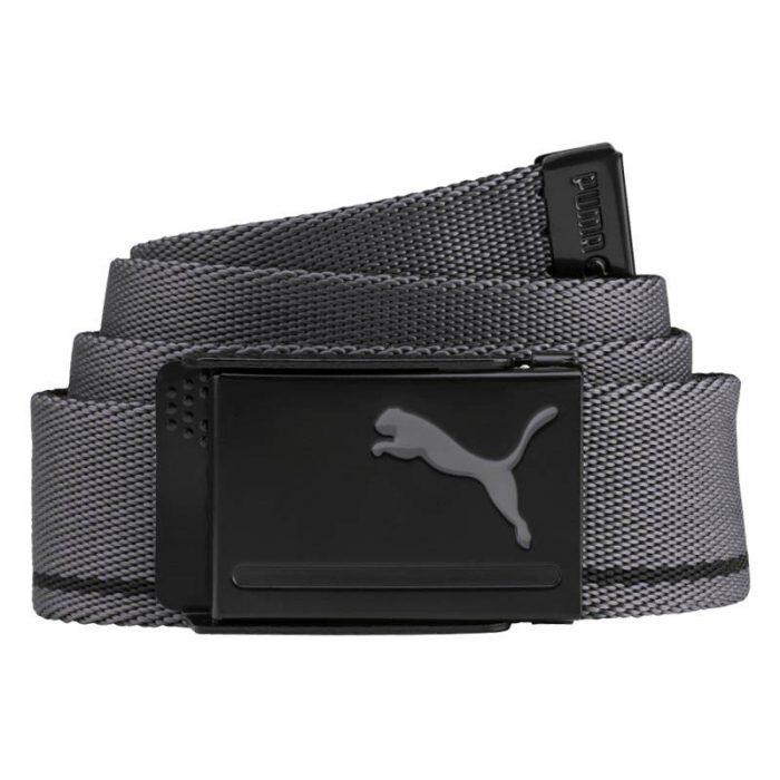 Puma Web Belts