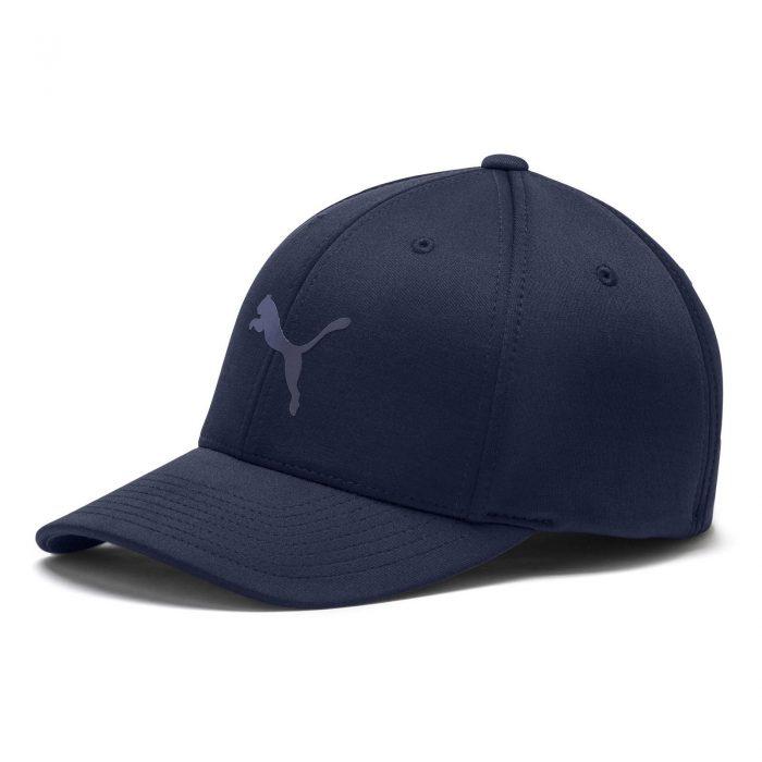 Puma Evofit Caps
