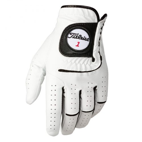 Titleist Players Flex Mens Golf Gloves - New 2020 - Multibuy x 3