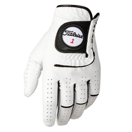 Titleist Players Flex Mens Golf Gloves - New 2020 - Multibuy x 3