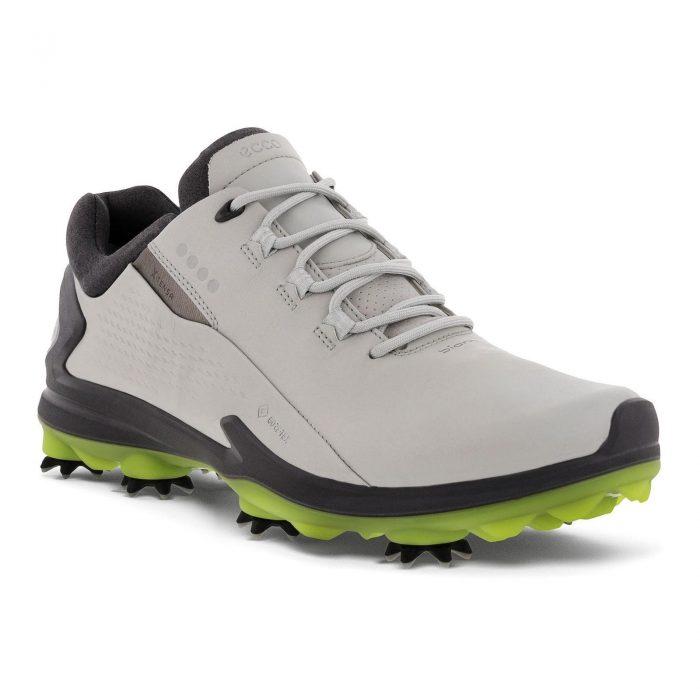 Ecco Golf Biom G3 Goretex Golf Shoes