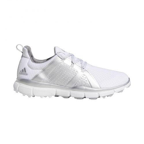 adidas Climacool Cage Womens Golf Shoes