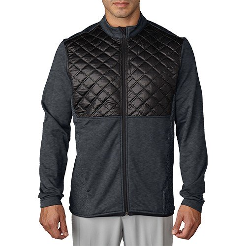adidas Climaheat Prime Fill Jackets