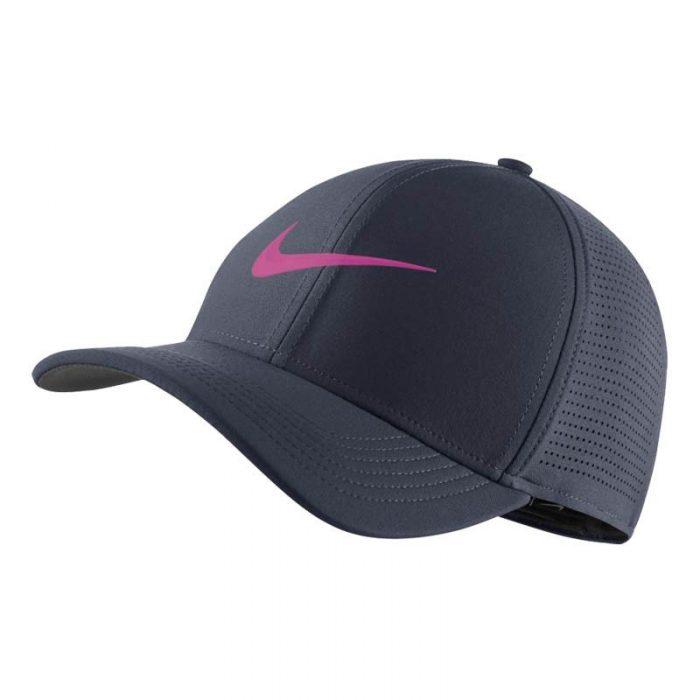 Nike AeroBill Classic99 Golf Caps
