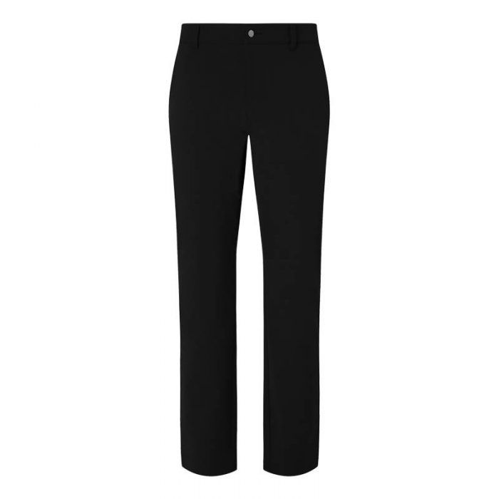 Callaway 5 Pocket Stretch Trousers