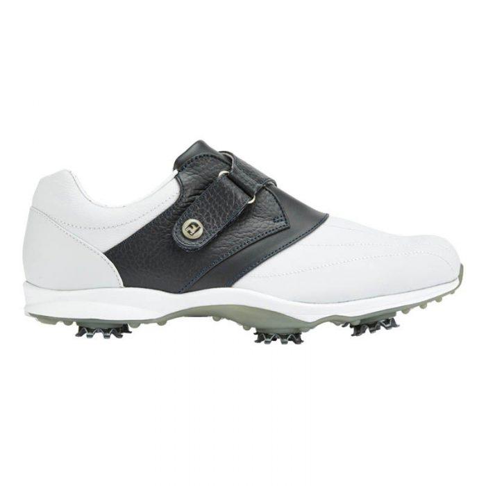 Footjoy emBody Womens Golf Shoes