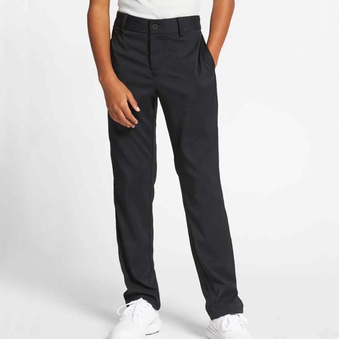 Nike Flex Junior Golf Pants