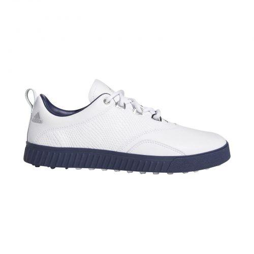 adidas Adicross PPF Womens Golf Shoes