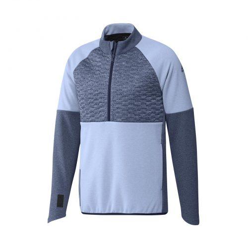 adidas Frostguard 1/4 Zip Jackets