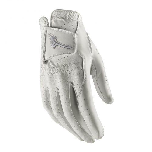 Mizuno Womens Tour Gloves - Multibuy x 3
