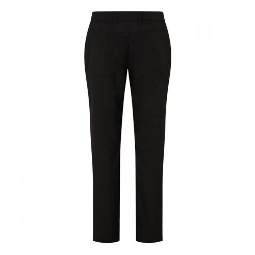 Callaway Thermal 5 Pocket Trousers