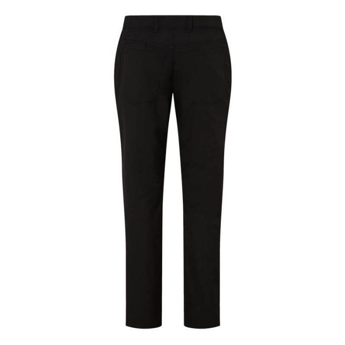 Callaway Thermal 5 Pocket Trousers