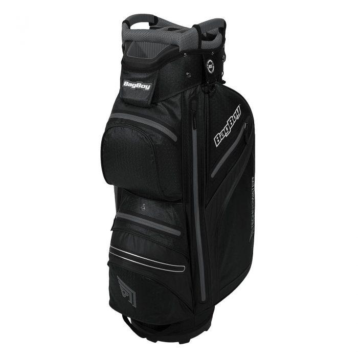 BagBoy Technowater DG Lite Dri Cart Bags