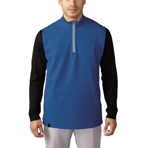 adidas Climacool Competition Vest