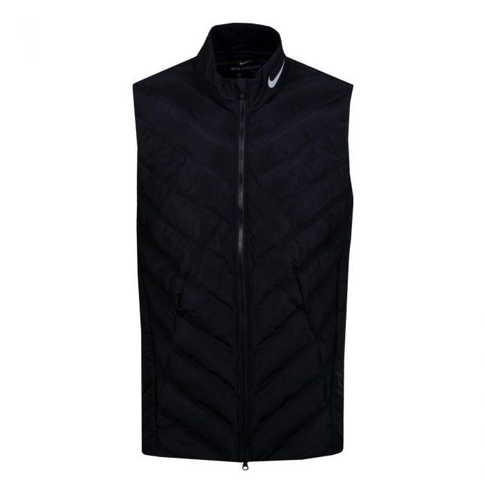 Nike Aeroloft Vests