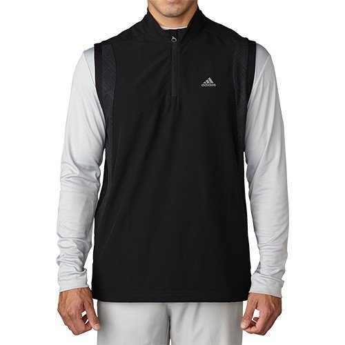 adidas Climastorm Competition Wind Vests