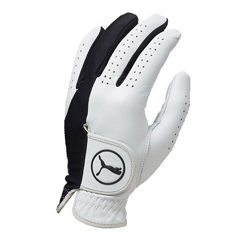 Puma Form Stripe Mens Gloves - Multibuy x 2