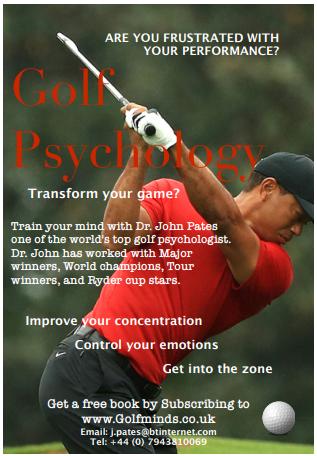 golf_assistance